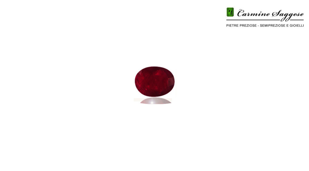 pietrepreziosegioielli.com-ct.1,37- rubino-RA45
