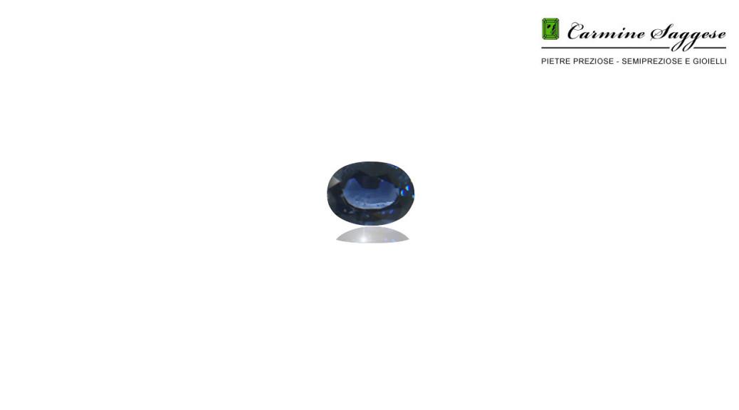 pietrepreziosegioielli.com-0,97- zaffiro-SA13