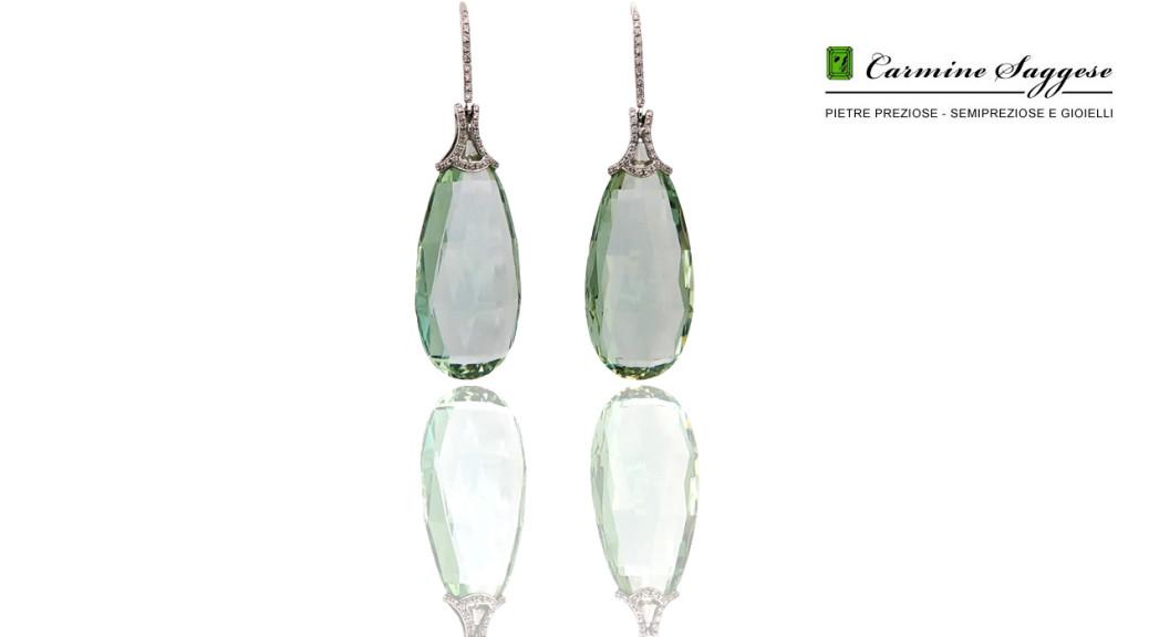 pietrepreziosegioielli.com-orecchini green beril