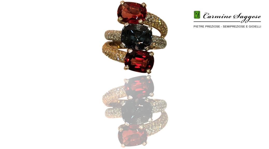 pietrepreziosegioielli.com-anelli 3 spinelli