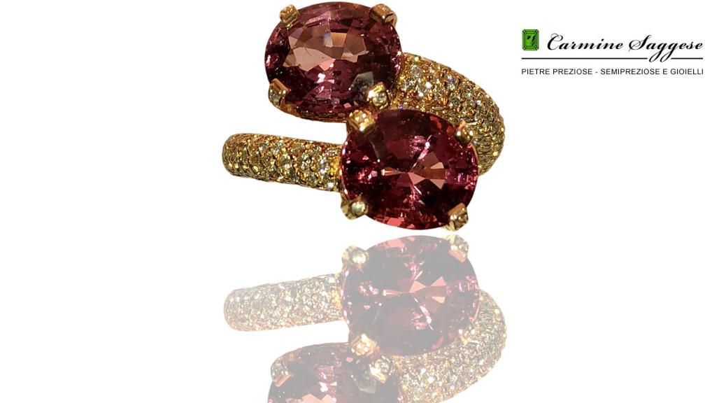 pietrepreziosegioielli.com-anelli- spinelli-rosa 4