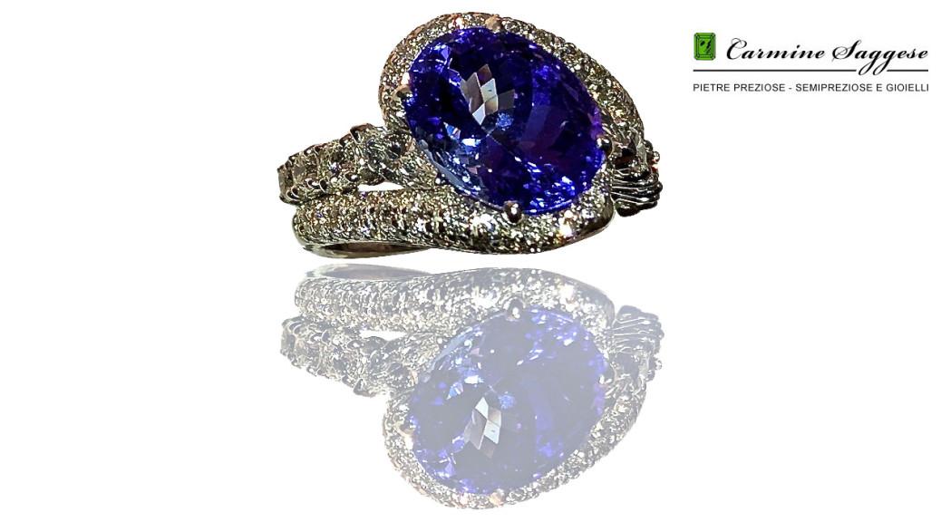 pietrepreziosegioielli.com-anelli-tanzanite2