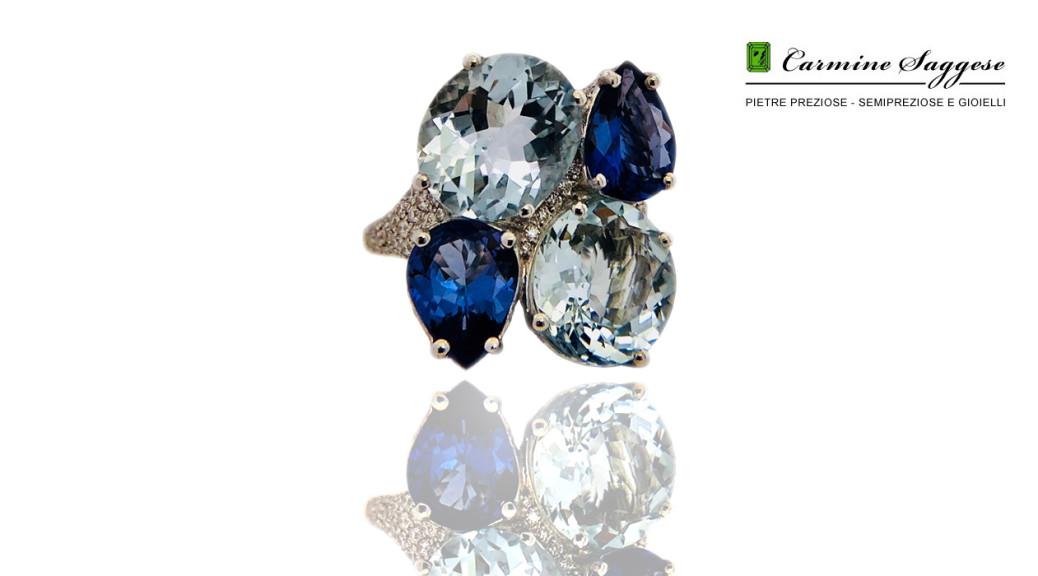 pietrepreziosegioielli.com-anelli-acqua-tanzanite 1