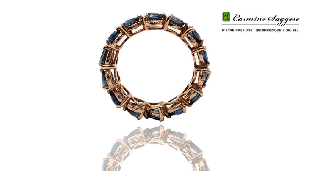 pietrepreziosegioielli.com-anelli cuore zaffiri ora 1