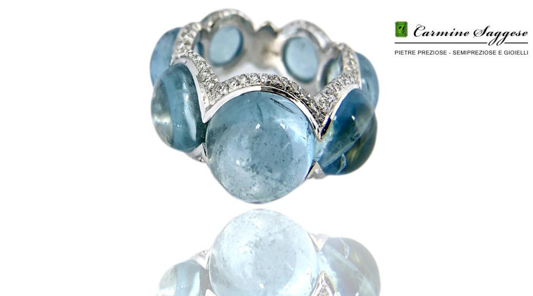 pietrepreziosegioielli.com-anelli-eternity-acqua 1