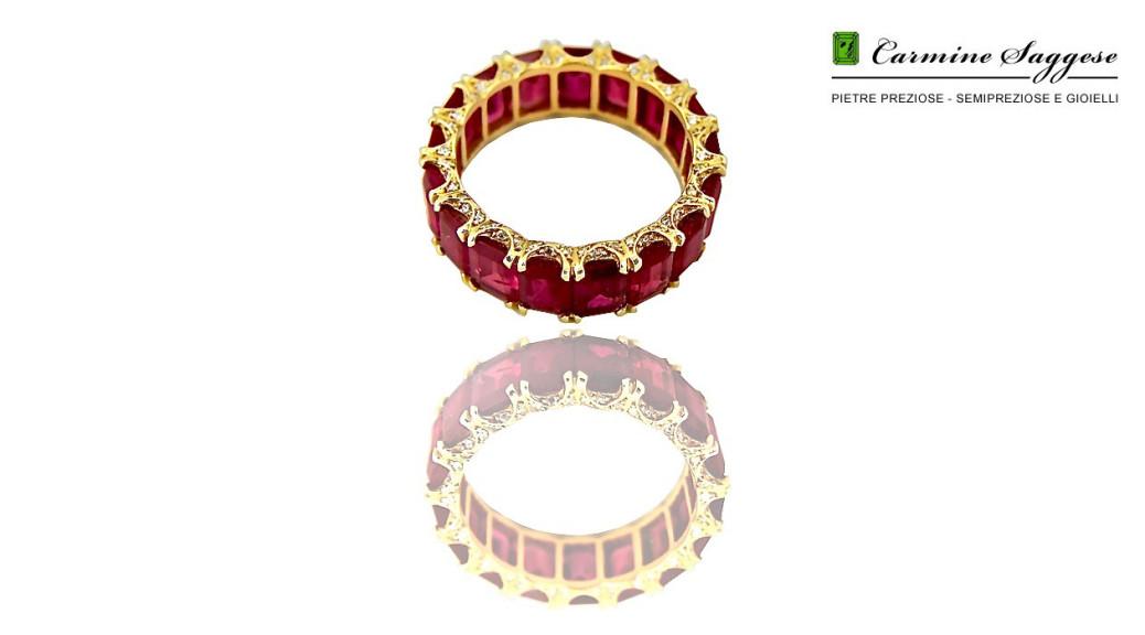 pietrepreziosegioielli.com-anelli-eternity-rubini 1