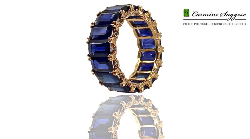 pietrepreziosegioielli.com-anelli-eternity-zaffiri