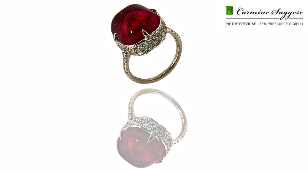 pietrepreziosegioielli.com-anelli-rubelite