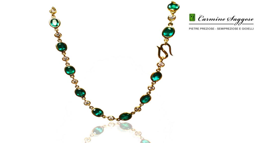 pietrepreziosegioielli.com-collane-smeraldi