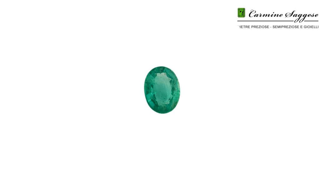 pietrepreziosegioielli.com-ct.1.42- smeraldo-EA7  4