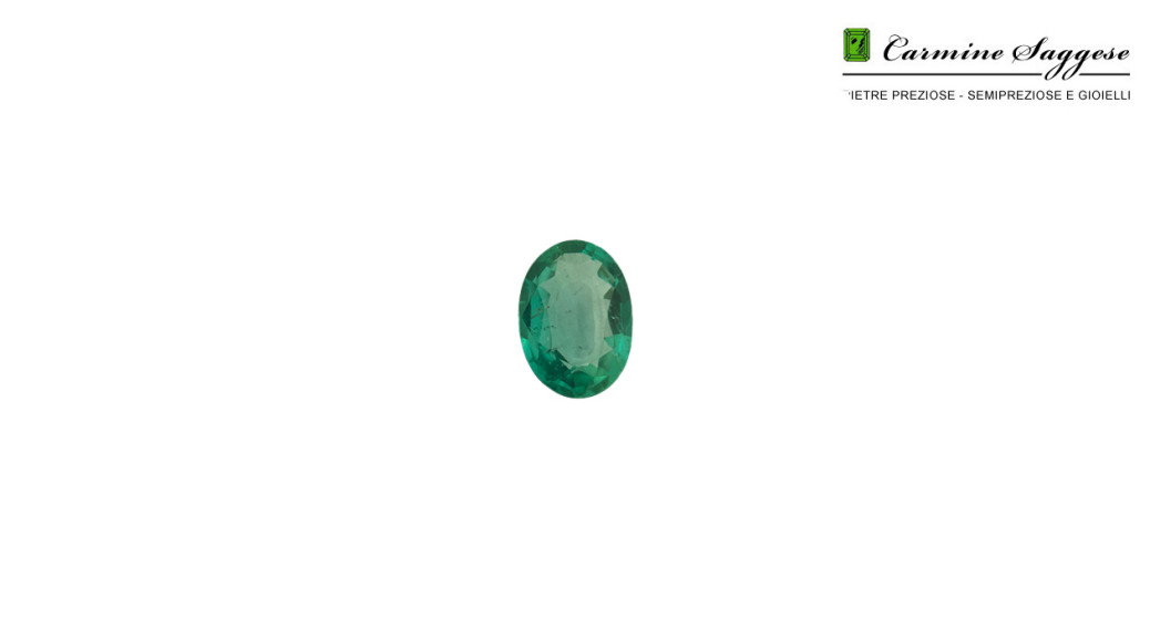 pietrepreziosegioielli.com-ct.1,09- smeraldo-EA 8